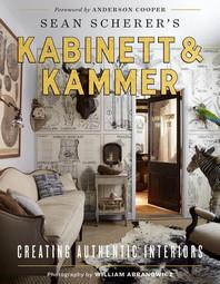 [해외]Sean Scherer's Kabinett & Kammer