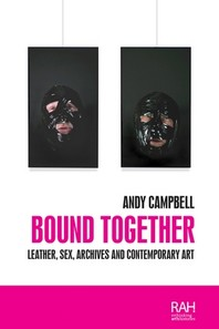 [해외]Bound Together (Paperback)