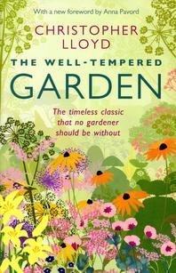 Well-Tempered Garden