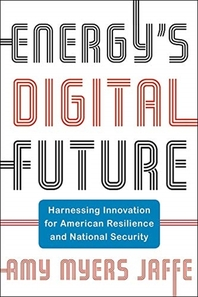 [해외]Energy's Digital Future