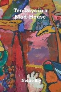 [해외]Ten Days in a Mad-House