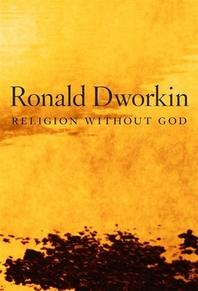 [해외]Religion Without God (Hardcover)