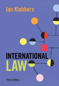 [해외]International Law