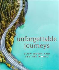 [해외]Unforgettable Journeys