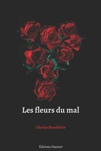 [해외]Les fleurs du mal (Paperback)