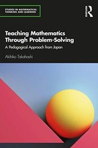 [해외]Teaching Mathematics Through Problem-Solving