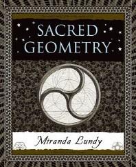 [해외]Sacred Geometry (Hardcover)