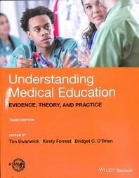 Understanding Medical Education