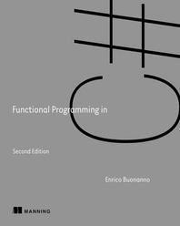 [해외]Functional Programming in C#, Second Edition