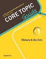 Core Topic Guide Vol. 1