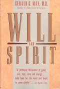 [해외]Will and Spirit
