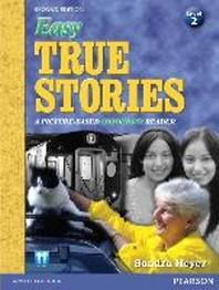 Easy True Stories