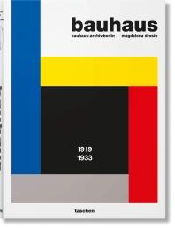 Bauhaus XL