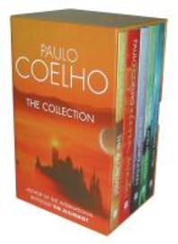 Paulo Coelho Collection
