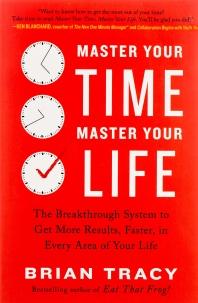 [해외]Master Your Time, Master Your Life