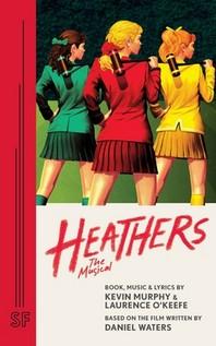 [해외]Heathers the Musical