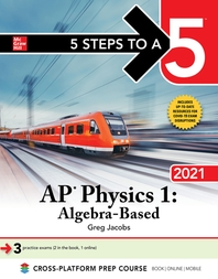 [해외]5 Steps to a 5