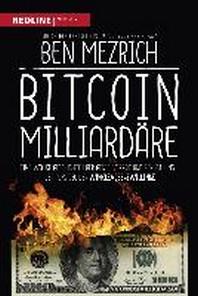 Bitcoin-Milliardaere