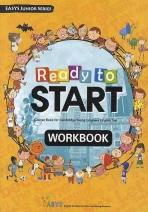 READY TO START(WORK BOOK)