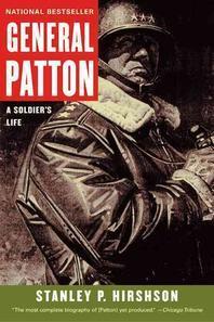 [해외]General Patton