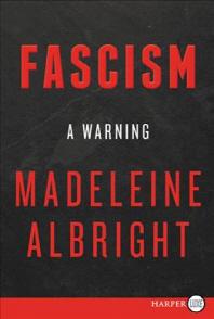 [해외]Fascism
