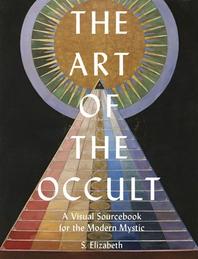 [해외]The Art of the Occult