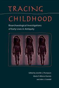 Tracing Childhood
