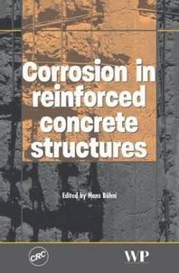 Corrosion In reinforced Concrete Structures