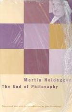 End of Philosophy #