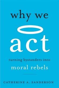 [해외]Why We ACT
