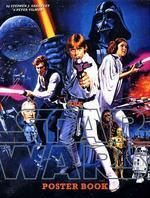 Star Wars Poster Book #