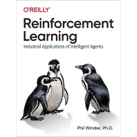 [해외]Reinforcement Learning
