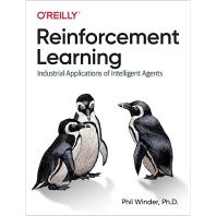 [해외]Reinforcement Learning