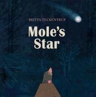 [해외]Mole's Star