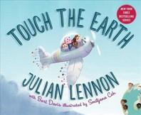 [해외]Touch the Earth
