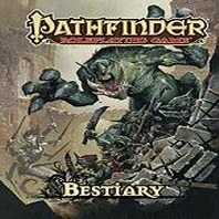 [해외]Pathfinder Roleplaying Game