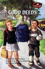 GOOD DEEDS(LEVEL 4-18)