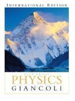 Physics 6/E