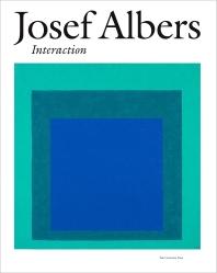 [해외]Josef Albers