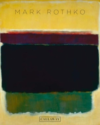 [해외]Mark Rothko