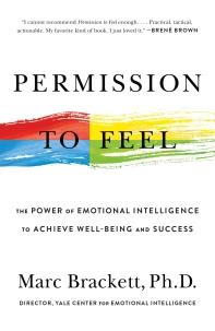 [보유]Permission to Feel
