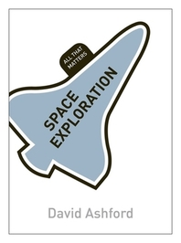 [해외]Space Exploration (Paperback)