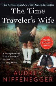 [보유]The Time Traveler's Wife