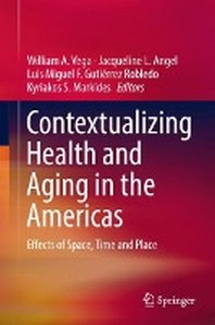 Contextualizing Health and Aging in the Americas
