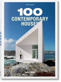[해외]100 Contemporary Houses