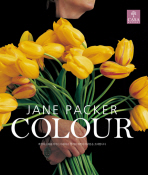 제인 패커의 컬러(JANE PACKER COLOUR)(CASA SCHOOL)(양장본 HardCover)