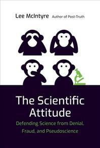 [해외]The Scientific Attitude