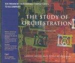 [해외]For the Study of Orchestration