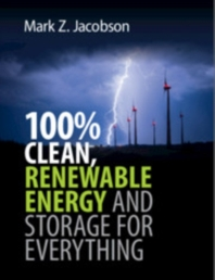 [해외]100% Clean, Renewable Energy and Storage for Everything