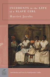 [해외]Incidents in the Life of a Slave Girl (Paperback)
